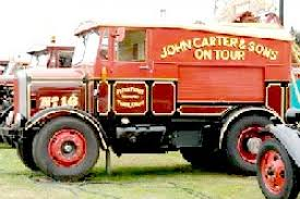 The Joys Of Running Vintage Trucks | Commercial Motor Vintage Trucks At The Cromford Steam Engine Rally 2008 Stock Photo Fancy Trucks Ideas Classic Cars Boiqinfo Vintage Archives Estate Sales News Why Nows Time To Invest In A Ford Pickup Truck Bloomberg Old Australia Picture Pin By Victor Fabela On Pinterest Rare 1954 F 600 Truck For Sale Rick Holliday Jims Photos Of Jims59com Dodge Youtube Antique Show Hauls Fun Cranston Herald