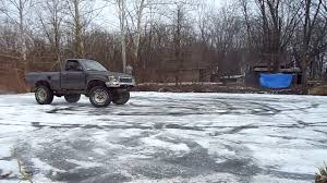 1989 Toyota Truck 4x4 On Frozen Pond Ice - YouTube 1991 Toyota Truck Manual Best User Guides And Manuals 198995 Xtracab 4wd 198895 Used Pickup Interior Door Handles For Sale The Next Big Thing In Collector Vehicles Trucks 1989 Diagram Only Product Wiring Diagrams Magazine Pleasant Toyota Mini X Posure Truck Build Toyota Pickup Youtube 1987 Fuel Gas Yotatech Data 4 Runner 1 Print Image 4runner Pinterest 1985 Startwire Diy Enthusiasts Ignition House Symbols
