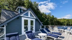 100 Boathouse Designs Corbin Patten