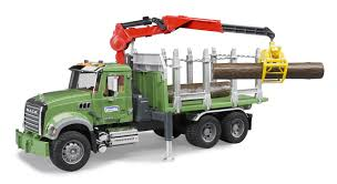 Amazon.com: Bruder MACK Granite Timber Truck With Loading Crane And ... Man Tgs Crane Truck Light And Sound Bruder Toys Pumpkin Bean Timber With Loading 02769 Muffin Songs Bruder News 2017 Unboxing Dump Truck Garbage Crane Mack Granite Liebherr 02818 Toy Unboxing A Cstruction Play L Red Lights Sounds Vehicle By With Trucks Buy 116 Scania Rseries Online At Universe 02754 10349260 Bruder Tga Abschlepplkw Mit Gelndewagen From Conradcom Mack Top 10 Trucks For Sale In Uk Farmers