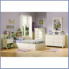 Astonishing Decoration Kmart Bedroom Furniture Cool Design Delighful Homewares At Copper Lamp Rrp