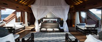caribbean style bedroom furniture home design