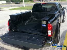 View Pickup Truck Box Black Truck Bag Works Great With Black Truck ...