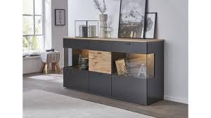 interliving wohnzimmer serie 2104 sideboard