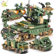 Buy Lego Army Trucks And Get Free Shipping On AliExpress.com Amazoncom Brick Brigade Custom Lego Military Model Vehicle For Lego Wwii Deuce And A Half Cckw Itructions Youtube Wc52 Truck Modern Vehicles Ideas Product Ideas Train Carriages Brickmania Blog Winners Arent Born Theyre Built Page 58 Classic Legocom Us Deluxe Swat Police Made With Real Bricks Heavy Tatra 8x8 Toy Mini Army War Building Block Jeep M35 Halftrack Bricknerd Your Place All Things The