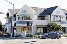 100 Truck Rental Santa Cruz Primal Kitchen Starbucks Plan Mission Street Locations