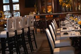 Superb Image Of Commercial Restaurant Patio Furniture Photo Gallery