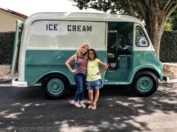 The Ice Cream Truck: Un Premier Teaser Pour Le Film D'horreur Sacramento Business Uses Ice Cream Truck To Beat Heat Boston Police Add Ice Cream Truck Patrol Fleet Time Filebig Gay Truckjpg Wikimedia Commons Bell The Westfield Mall Retail Blog Brings The Scoop Twin Cities Business Nanas Heavenly San Diego Food Trucks Roaming A Bitter Feud Is Becoming A Feature Film Eater Crawling From Wreckage 1969 Ford 250 Good Humor So Cool Bus Parties Allentown Lehigh Valley Wicked Awesome 1958 Chevy 3100 Lyrics Behind Song Onyx Truth