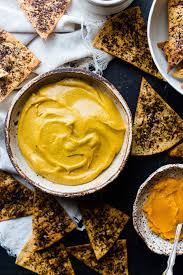 Low Fat Pumpkin Spice Latte Recipe by Easy Healthy Pumpkin Pie Dip With Coffee Chips Food Faith Fitness
