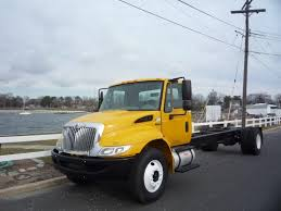 USED 2014 INTERNATIONAL 4300 CAB CHASSIS TRUCK FOR SALE IN IN NEW ... New 20 Mack Gr64f Cab Chassis Truck For Sale 9192 2019 In 130858 1994 Peterbilt 357 Tandem Axle Refrigerated Truck For Sale By Arthur Used 2006 Sterling Actera Md 1306 2016 Hino 268 Jersey 11331 2000 Volvo Wg64t Cab Chassis For Sale 142396 Miles 2013 Intertional 4300 Durastar Ford F650 F750 Medium Duty Work Fordcom 2018 Western Star 4700sb 540903 2015 Kenworth T880 Auction Or Lease 2005 F450 Youtube