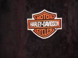 Harley Davidson Bike Shower Curtain Harley Davidson Shower