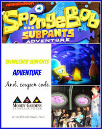 Nickelodeon SpongeBob SubPants Adventure & Discount Coupon ... Finviz Coupons Review December 2019 Get 75 Off Egwgunscom Promo Codes 25 Off Evolution Gun Works Name Bubbles Coupon Code November Actual Sale Bubbles Keeping Track Of Your Kids Stuff My Keyless Shop At Sears Discount Discount Coupons For Epic Books New Year Coupon 2 Months Free Hello Subscription 40 Mason And Mills Promo Codes Force Nature Does It Really Work Fabfitfun Black Friday Code Free Mini Box Labels