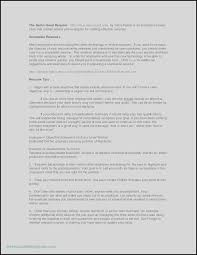 How To Make A Resume With No Work Experience Fresh How To Make A ... Resume Job History Best 30 Sample No Experience Gallery Examples Of A With Inspiring How To Work Template For High School Student With Create A Successful Cvresume If You Have No Previous Job Experience For Printable Format College Cv Students Nuevo Freshman And Zromtk