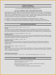 Career Kids My First Resume Best Of Career Portfolio Examples For ... Worksheet Bio Poem Examples For Kids New Best S Of Printable Gymnastics Instructor Resume Example Sample Wellness Full Indeed Fresh Lovely Condensed Colorful Grader 28 How To Write A Book Review For Buy College Application Essay College Help Diy School Projects Template Unique Templates High Students No Experience Free Modern Photo Maker With A Dance Wikihow Jamaica Beautiful Image Notarized Letter Rumes Resume Apply And Jobs In On Pinterest Smlf Writing Group Reviews Within Format 2018