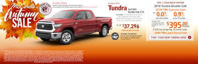 Toyota Dealership Vancouver WA | Used Car Dealer Serving Portland OR ... Chevy Trucks Portland Oregon Classic New And Used Green For Chevrolet Dealership In Maine Quirk Of Bruce Hillsboro Or A Car Dealer You Know And Trust Dicks Country Chrysler Jeep Dodge Cdjr 2019 Honda Ridgeline Dick Hannah Vancouver Cars Dealerships Oregon Pdx Auto Mart Brattain Intertional Trailers Buses Accused Car Crushing Kgpin Thrived Years As State Dmv Mercedes Benz Of Wsonville Metris