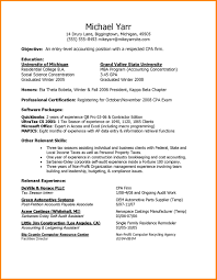 Entry Resume For Lucas Nichols Level Template Professional Pharmacy ... Sority Resume Template Google Docs High School Sakuranbogumi Free Best Templates Resumetic Benex Business Slides 2018 Cvresume With Cover Letter By Graphic On Example Examples Rumes 45 Modern Cv Minimalist Simple Clean Design 10 Docs In 2019 Download Themes Newest Project Manager 51 Fresh Management Upload On Save How To 12 Professional Microsoft Docx Formats Doc Creative Market