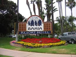 Bahia Resort Promo Code / Phoenix Spa Resorts Bookitcom Coupon Codes Hotels Near Washington Dc Dulles Bookitcom Bookit Twitter 400 Off Bookit Promo Codes 70 Coupon Code Sandals Key West Resorts Book 2019 It Airbnb Get 40 Your Battery Junction Code Cpf Crest Sensi Relief Cityexperts Com Rockport Mens Shoes On Sale 60 Off Your Booking Free Official Orbitz Coupons Discounts December Pizza Hut Book It Program For Homeschoolers Free
