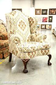 City Furniture Outlet Tamarac Fl Value Stores Near Me In Miami