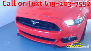 Used Cars In San Diego 2016 FORD MUSTANG GT For Sale – 🏎Muscle Cars ... Quality Lifted Trucks For Sale Net Direct Auto Sales Rancho Chrysler Jeep Dodge Ram New Used Cars Dealer In San Diego Courtesy Chevrolet The Personalized Experience Golf Carts For Rv Solar Marine Cart 72018 Nissan Car Ca Mossy At Hertz Go In Commercial Vehicles Cargo Vans Mini Transit Promaster Jimmie Johons Kearny Mesa Chevy Dealership Exotic Dealerships County Santa Fe Autos Volvo Of Near Chula Vista Encinitas Ca