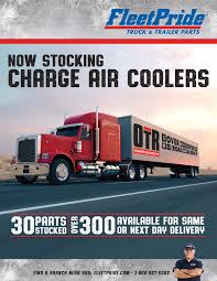 CATALOGS | Heavy Duty Truck And Trailer Parts Home Summit Truck Sales Capital Trucking Topeka Ks Best Image Kusaboshicom Fleetpride Page Heavy Duty And Trailer Parts Ed Bozarth Chevrolet 1 Buick Gmc Kansas City Lawrence Briggs Dodge Ram Fiat New Fiat Dealership In 2017 Lifted Ford F150 Trucks Laird Noller Auto Group 2018 Ram 3500 Near Nissan Titan Ks Toyota Tacoma For Sale Lewis Parts Item Dn9391 Sold March 15 Competitors Revenue Employees Owler