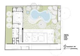 100 Marcio Kogan Plans Gallery Of Cobog House Studiomk27 41