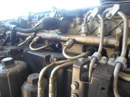 2009 FREIGHTLINER CASCADIA (Stock #31634) | Fuel Injection Parts | TPI Car Audio V12 12 Active Subwoofers Burgosco Auto Truck Parts Hudson Perfect 5 Star Review By Greg J Youtube Tled2x6cr3active West Side Llc How To Brand Your Ebay Listings Isoft Data Systems Classic Service Amp Repair Vintage Garage Tshirt Gmc C4c8500 Windshield Wiper Motor For A 2003 Chevrolet C5500 Sales Inc Just Another Wordpresscom Site Tractor Hand Tools Tyres Cab Clip 35901 For Sale At Co Wonderful Jeff H Automotive Sg Irons Mi Tledinf2caactive
