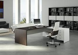 Aeron Chair Used Nyc by Office Chairs Nyc