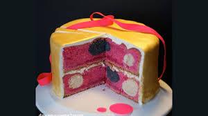 cake pops torte