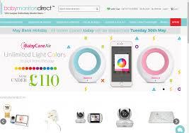 Baby Online Direct Promo Code : Discount Pro Audio