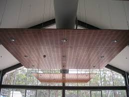 Black Acoustic Ceiling Tiles 2x4 by Ceiling Stratford Ceiling Tile Black Stunning Acoustic Drop