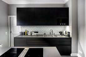 kleine küchen so holen sie das meiste aus ihrem küchenraum