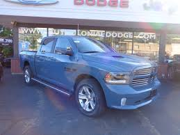 2015 RAM 1500 Sport Crew Cab In Boston, MA Area - New At Colonial ... New Ram Trucks For Sale In Jackson Ga At Countryside Chrysler Dodge 2011 1500 Sport Crew Cab Deep Water Blue Pearl 538262 2017 Reviews And Rating Motor Trend Truck Best Image Kusaboshicom 2010 Ram Pickup For Sale Missauga Autotraderca 18 Awesome That Prove Its The Color Photos Used Burlington 2018 Stk D18d75 Ewald Automotive Group Hydro Blue Edition Calgary Resurrected 2006 2500 Race Rebel Streak Side Hd Wallpaper 17