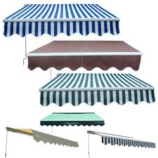 Aluminium Shade Awning Louvered Awnings Louvers Awnings Aluminium ... Louvered Awnings Shade And Shutter Systems Inc New England Awning Decorating Ideas Lavish Home Depot Door S Roof Gallery Sunguard Patio Fniture By Happy House Improvement Bronze Equinox Remote Pergolas Click To Enlarge Image Color Brite Sales Installation Of Solara Covgallery Pergola Retractable Awning Chrissmith Houston Tx Covers System