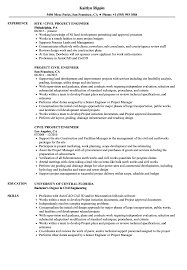 Civil Project Engineer Resume Samples | Velvet Jobs The 11 Secrets You Will Never Know About Resume Information Beautiful Cstruction Field Engineer 50germe Sample Rumes College Of Eeering And Computing Mechanical Engineeresume Template For Professional Project Engineer Cover Letter Research Paper Samples Velvet Jobs Fantastic Civil Pdf New Manufacturing Electrical Example Best Of Lovely
