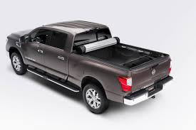 Toyota Tacoma 5' Bed 2016-2018 Truxedo Titanium Tonneau Cover ... Toyota Tacoma With 6 Bed 62018 Retrax Retraxone Tonneau Toyota Tundra Wonderful Tundra Cover Advantage Surefit Snap Truck Rollup Vinyl For Nissan Frontier 5ft Soft Trifold For 1617 Rough Country 0515 Tacoma Bak G2 Bakflip 26406 Hard Folding Revolver X2 Steffens Automotive Foldacover Personal Caddy Style Step Amazoncom Extang 44915 Trifecta How To Remove A G4 Elite Or Ls Series