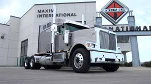 Take A Tour Of The International 9900i! - YouTube Semi Truck Sleeper Intertional Jt Andexler Flag City Mack 2013 Kenworth T660 Hill Trucks Youtube 2016 Show Vendors Navistar 2019 Intertional Lonestar For Sale In Wheeling West Virginia Best Image Of Vrimageco On Twitter Congrats Birch Cstruction Certified Experienced Heavy Trailer Repair Services Calgary News Events Dot Foods Nations Largest Food Redistributor