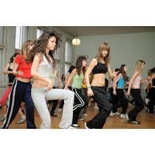centre de danse cynthia jouffre à rixheim cours de danse tarifs