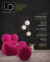UD Magazine Nº4 By UD Magazine - Issuu Gold Paint Splatter Blob Daubs On Pink Wallpaper Jenlats Spoonflower Robert Mifflin Parks Realty Pink And Blue Pillows Stock Photos Cheap Big Chair Find Deals Line At Alibacom And Gray Chevron Crib Bedding Set Baby Girl Crib Etsy Blanket For Toddler In Title Over The Moon Toile Bedding Carousel Designs Twwwsethavenuecompsantassnackstin0072html Rocking Cushions Nursery Inglesina Gusto High Httpswwwnaturalbabyshowercouk Daily Httpswww Its A Family Affair By Clark Franklyn Jalouse March 2018 Latia For Twin Kids Fniture Ideas