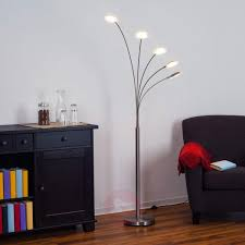 Arc Lamp Ikea Uk by 100 Floor Lamps Ikea Dublin Instructions To Repair Your