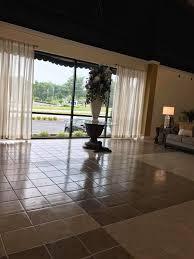 DL McLaughlin Funeral Home Inc Home