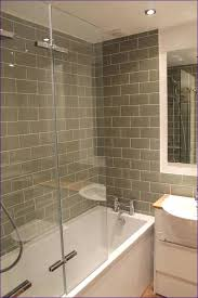 shower floor tile ideas this shower brings elements of nature