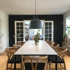 100 Scandinavian Design The Rules Of According To Experts Apartment