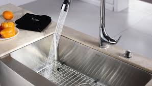 Overmount Kitchen Sinks Stainless Steel by Sink Overmount Kitchen Sink Drop In Kitchen Sinks Single Bowl