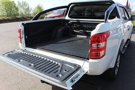 MITSUBISHI L200 SERIES 5 2016 ON DOUBLE CAB LOAD BED RUBBER MAT IN ... Mitsubishi L200 Series 5 2016 On Double Cab Load Bed Rubber Mat In Profitable Rubber Truck Bed Mat Rv Net Open Roads Forum Campers Mats Quietride Solutionsshowbedder Mitsubishi On Dcab Load Heavy Duty Non Dee Zee Heavyweight Custom Liners Prevent Dents Buy The Best Liner For 19992018 Ford Fseries Pick Up 19992016 F250 Super 65 Foot Max Tailgate Logic Westin 506205 Walmartcom Nissan Navara Np300 Black Contoured 6foot 6inch Beds Dunks Performance Titan Nissan