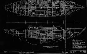 classic wooden boat building plan make easy to build interiors