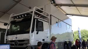 100 Tucks Trucks Beer Wrst Campertrucks Travels In A Truck