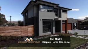 Masterton Homes 'Merlot' Display Home Canberra Television ... Best 25 Duplex Plans Ideas On Pinterest House Httplisfesdccom24wonrfulhousedesignswithgranny Masterton Jim Wouldnt Have It Any Other Way Emejing Split Level Home Designs Pictures Decorating Design Find A 4 Bedroom Home Thats Right For You From Our Current Range The New Hampton Four Bed Style Plunkett Homes 108 Best House Plans Images Architecture Homes Plan Living Affordable In Sydney