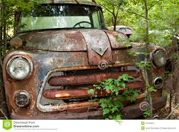 Junk Yard Truck With Trees And Weeds Stock Photo - Image Of Junkyard ... Old Ice Cream Truck Rusting In Desert Junkyard Stock Video Footage Famous Detroitarea Junkyard Warhoops Sold Hemmings Daily Near Rosebud Texas Favorite Places Spaces Pinterest I Found My Stolen Truck At A Junk Yard Youtube Project Documerica 1970s Epa Automotive Images The Classic Cars And Trucks Lost Junkyards Newport Vermont John Story Knoxville Parts Salvage Yard Fleet Com Sells Used Medium Heavy Duty Pladelphia Part Sales Vintage Yards Dodge Pickup Dufur Oregon Editorial Photography