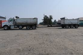 Dump Truck Trucks For Sale In Oregon Dump Truck Trucks For Sale In Oregon Peterbilt 379 Cmialucktradercom Sg Wilson Selling And Trailers With Services That Include Intertional 4300 Commercial Water On 4700 Farm Grain New Used For Buy Quality Service Equipment Freightliner Fld120