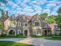 Atlanta GA Luxury Homes For Sale 2 454 Homes